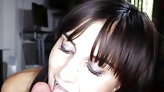 Lisa Morgan -..