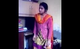 Bangladeshi..