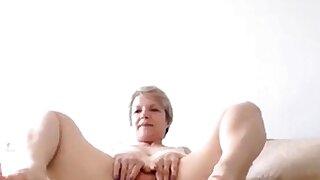 mamie est en..